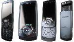 Встречайте еще более тонкие телефоны Samsung!