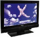 Xoro HTL xx42w - ����� �� Full HD-TV ��� �� � ���