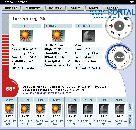 Weather Watcher 5.6.19