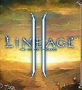 ���������� Lineage II: The Chaotic Throne - Interlude
