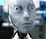 Ученые научат роботов чувствовать настроение людей