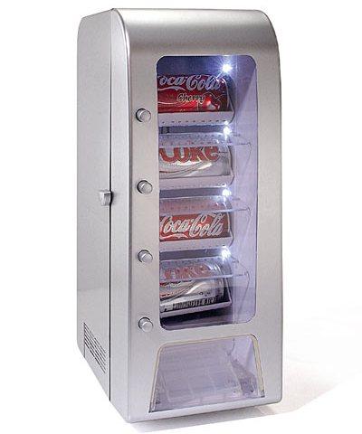 холодильники для пива инструкция - фото 4