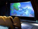 Кинотеатры осуществят показы прямо из интернета