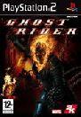 В продаже: экшен Ghost Rider, изданный Soft Club