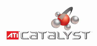ATi Catalyst™ XP 5.9