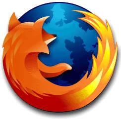 Firefox 3.0 17 Скачать