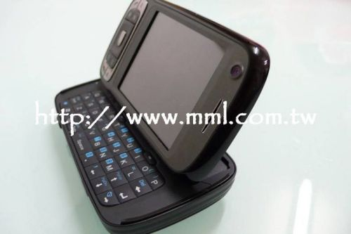 HTC Kaiser - ����������� ������������