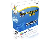 Your Uninstaller! Pro 2006 5.0.0.345