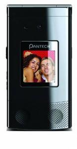 Pantech C710