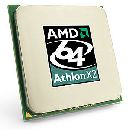 Новые цены на процессоры AMD