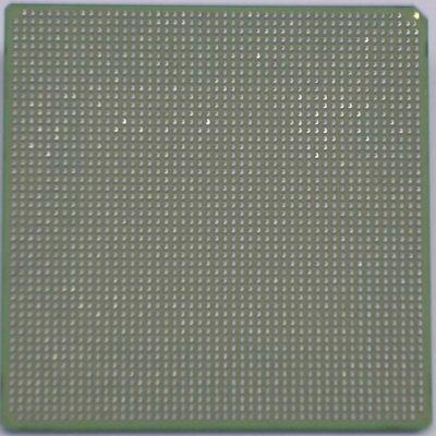 Sun выпустила образцы 16-ядерных чипов Rock