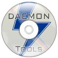 Daemontools 4.0.9 скачать бесплатно