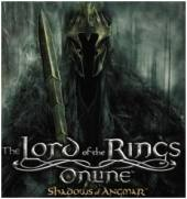 The Lord of The Rings Online ��������� ���� �����