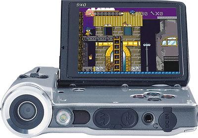 DXG-589V: ����-����������� ��� ��������