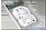 Самый быстрый портативный HDD от OWC