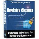 Registry Clean Expert 4.39 - «чистый» реестр