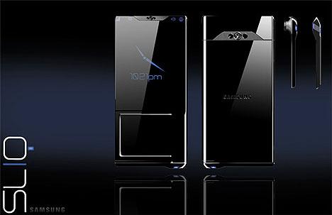 Видео Проигрыватель На Телефон Samsung