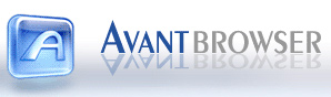 Avant Browser 11.5 RC1 - �������