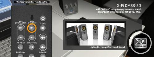 Xmod Wireless �������� �������� �������� MP3