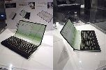 Fujitsu Fab PC - �������������� �������