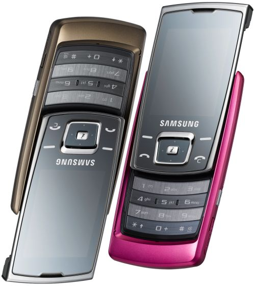 картинки на телефон samsung слайдер