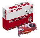 DirectX 10 всё-таки будет на AGP 8x системах