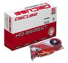 DirectX 10 ��-���� ����� �� AGP 8x ��������