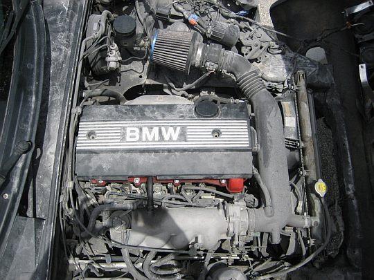 Mazda �������������� ��������� BMW!