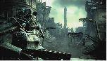 ������ ������� Fallout 3