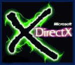 DirectX End-User Runtimes June 2007
