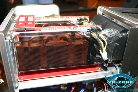 Radeon HD 2900