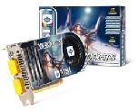 �������� ��� �� GeForce 8000