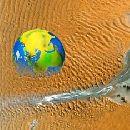 Будущее Земли - жуткая картина