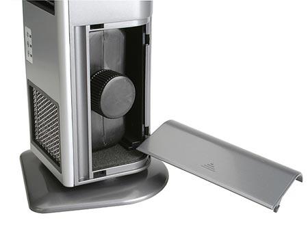 USB Mini Tower