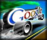Google Web Accelerator 0.2.93.115