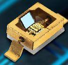 OSRAM: SMT-лазер непрерывной генерации