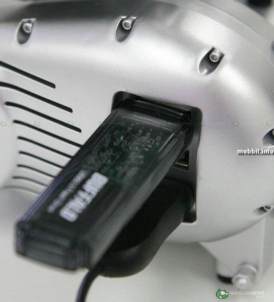 USB-��� � ���� ���������