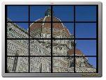 Fujitsu e-paper: действительно большие дисплеи
