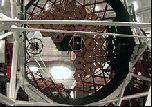 Самый крупный в мире оптический телескоп