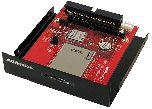 Addonics IDE-SD: загрузка ПК с карточки памяти