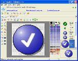 IconoMaker 2.11