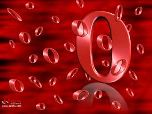 Opera 9.22 Final - ����� ������ ����������� ��������