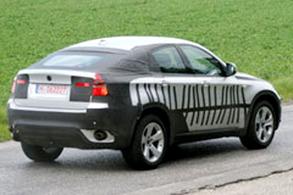 ����� ��������� BMW ��������� ���� ��� ���������