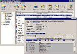 Internet Download Manager v.5.1.1 Build 4