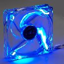 ����� ������ LED On/Off Fan � ���������� �� Cooler Master