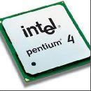 Intel прекращает выпуск Pentium 4 и Pentium D