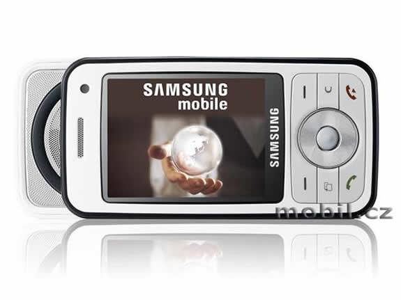 �������� SGH-i450 �� Samsung