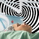 Гипноз отправит наркоз на свалку истории