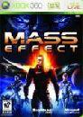 Mass Effect - космическая одиссея начнется 20 ноября