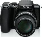 EasyShare Z812 IS: HD-��������� �� Kodak